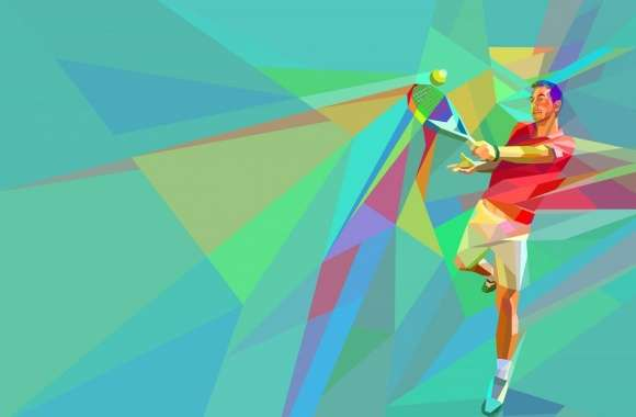 World Championship Tennis wallpapers hd quality