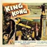 King Kong (1933) hd