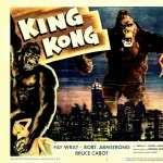 King Kong (1933) hd pics