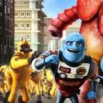 Escape From Planet Earth 2013 1080p