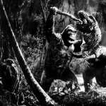 King Kong (1933) wallpapers for android
