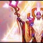 World Of Warcraft The Burning Crusade new photos