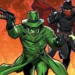 Masks Comics hd wallpaper