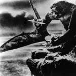 King Kong (1933) widescreen