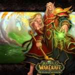 World Of Warcraft The Burning Crusade photo