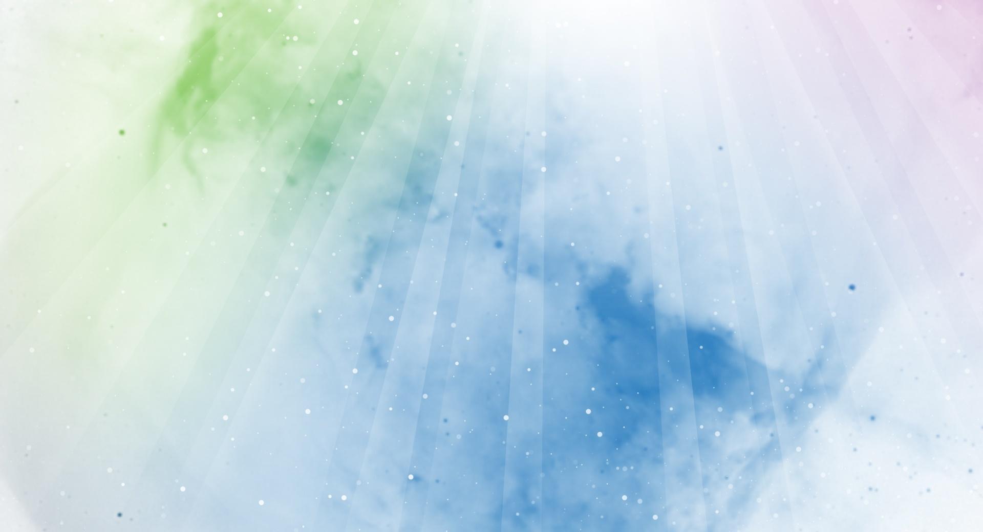 Abstract Snowfall wallpapers HD quality
