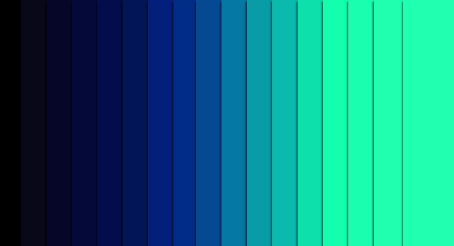 Blue Palette wallpapers HD quality