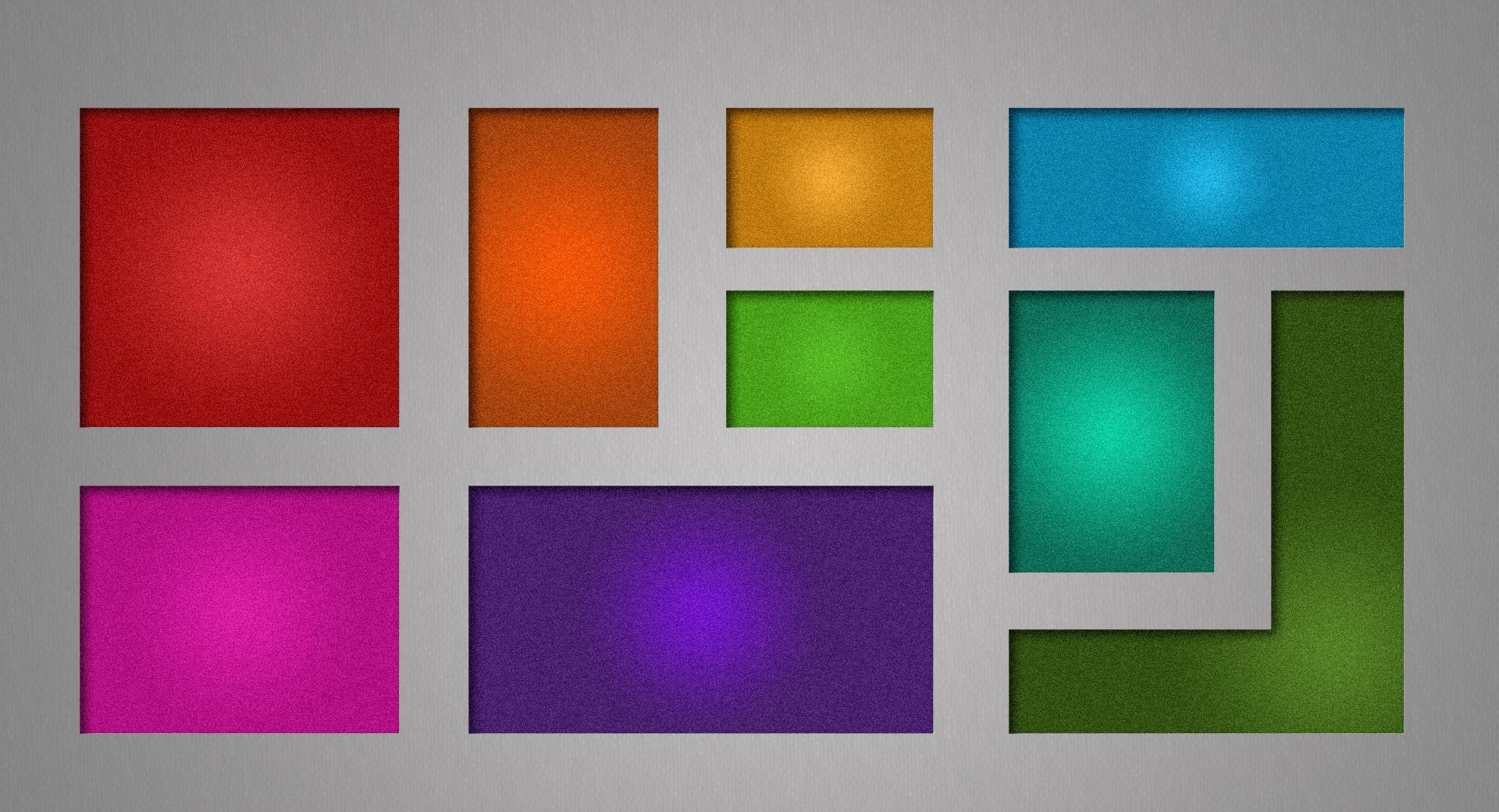 Box On Wall wallpapers HD quality