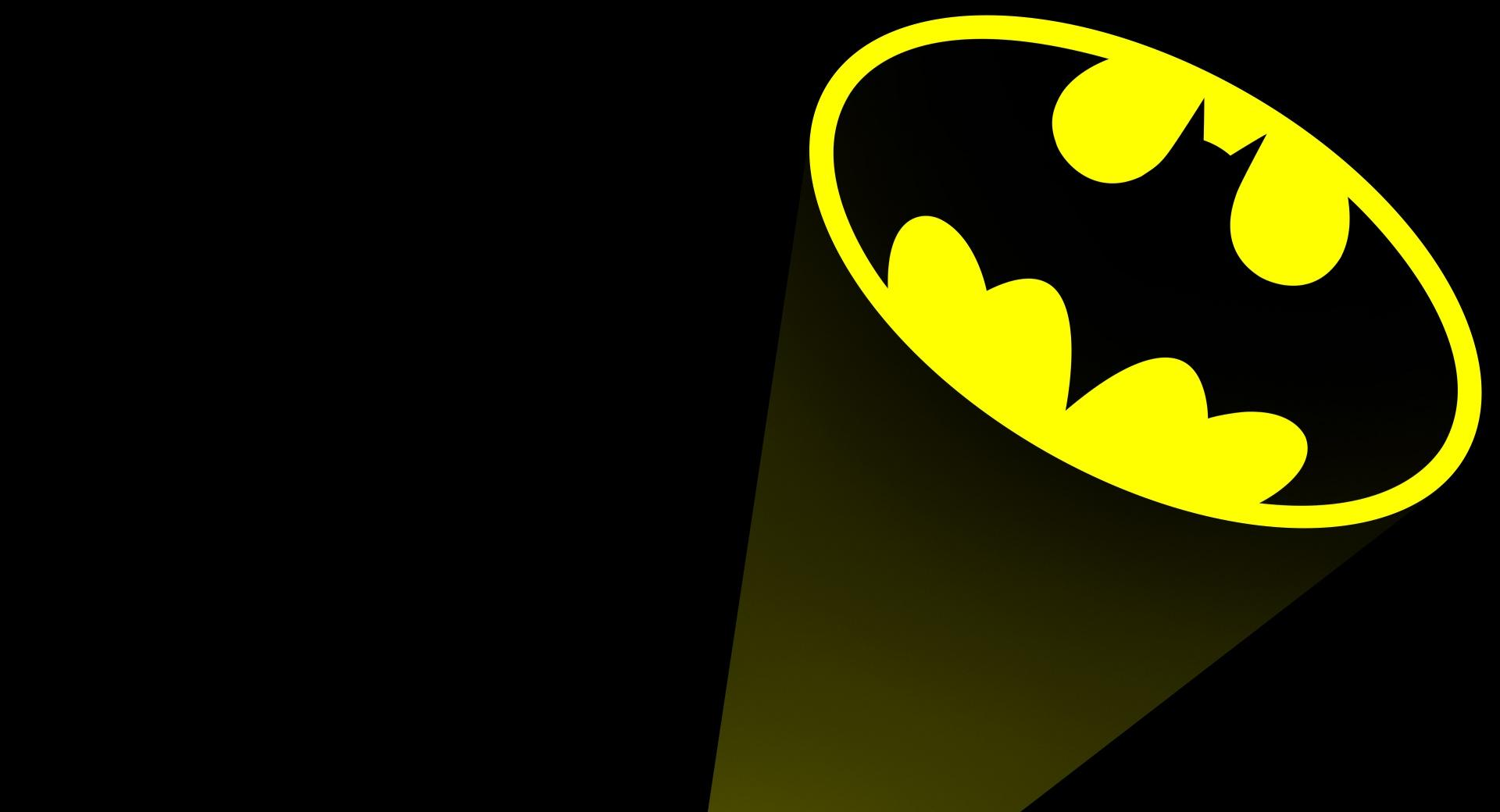Call the Batman wallpapers HD quality