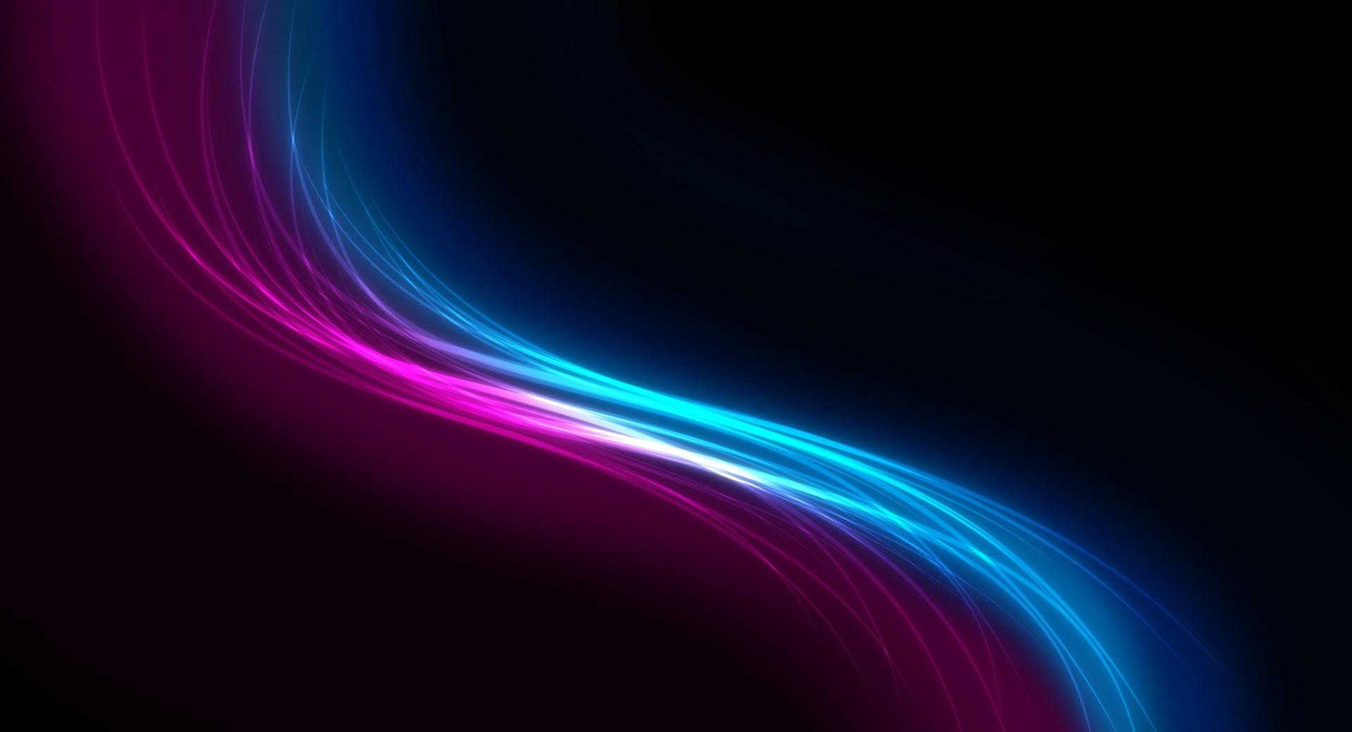 Dark Colors Abstract at 750 x 1334 iPhone 6 size wallpapers HD quality