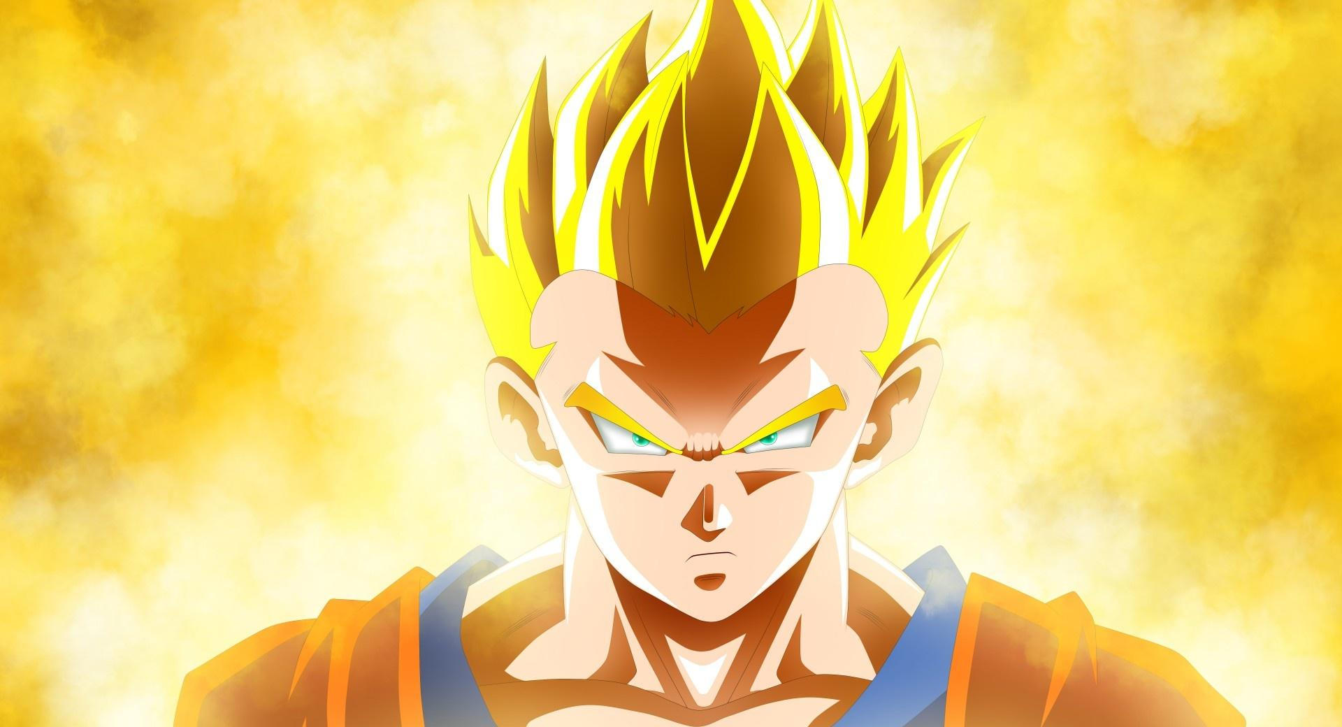 Gohan Dragon Ball Super wallpapers HD quality