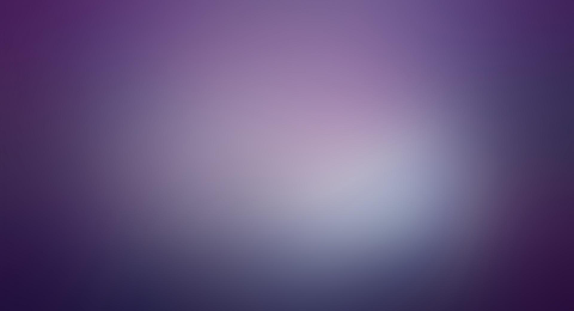 Light Purple wallpapers HD quality