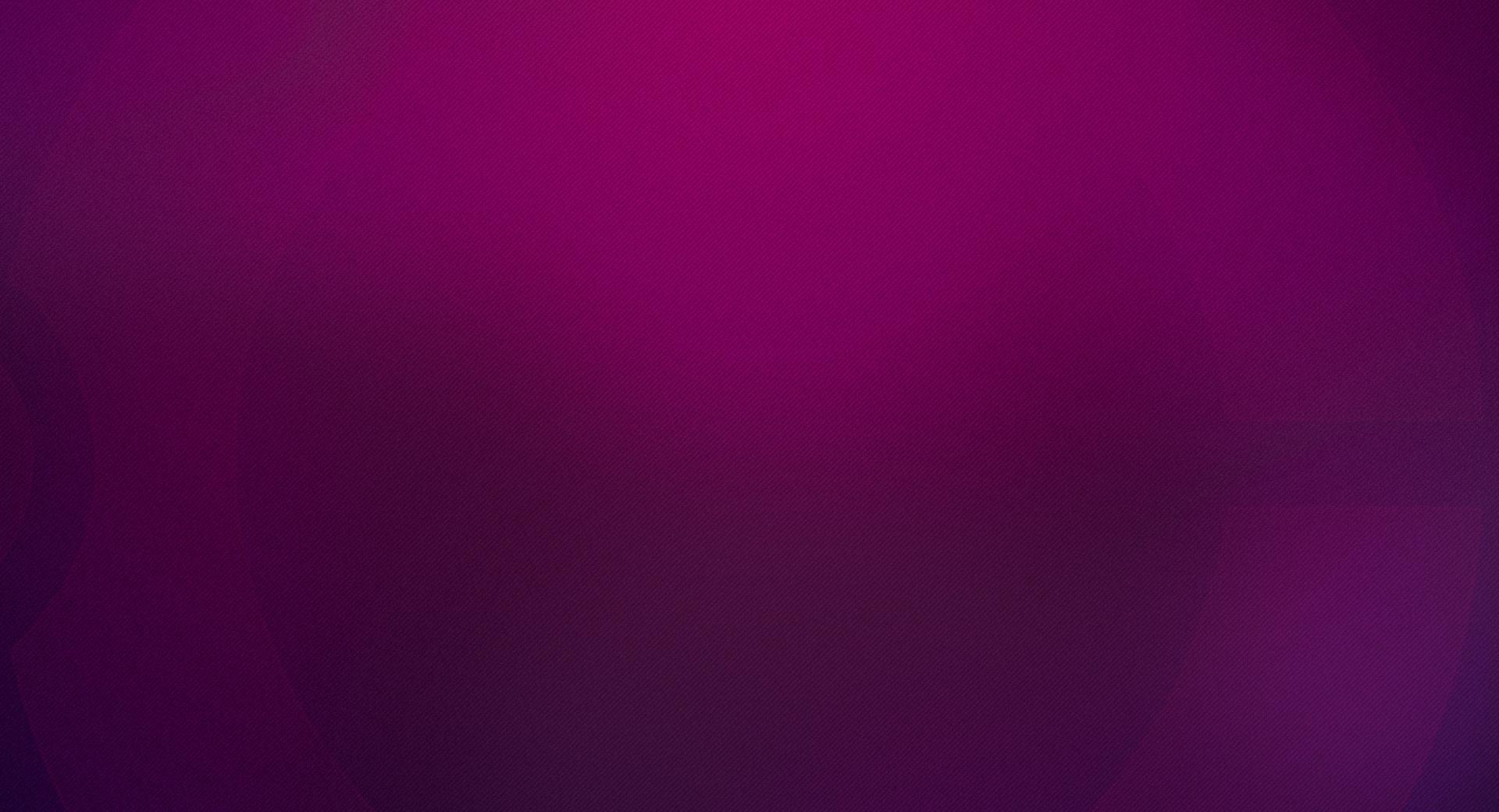 Plain Purple wallpapers HD quality