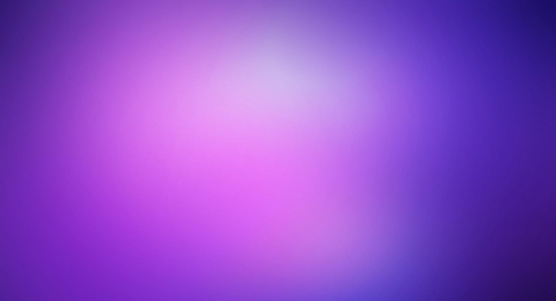 Purple Abstraction wallpapers HD quality