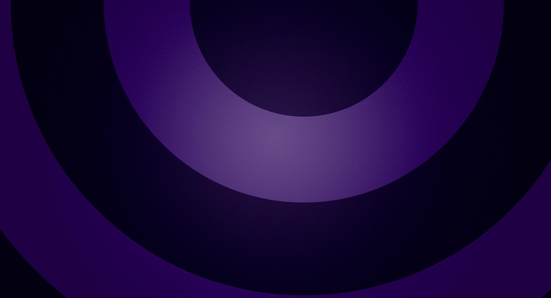 Purple Mood wallpapers HD quality