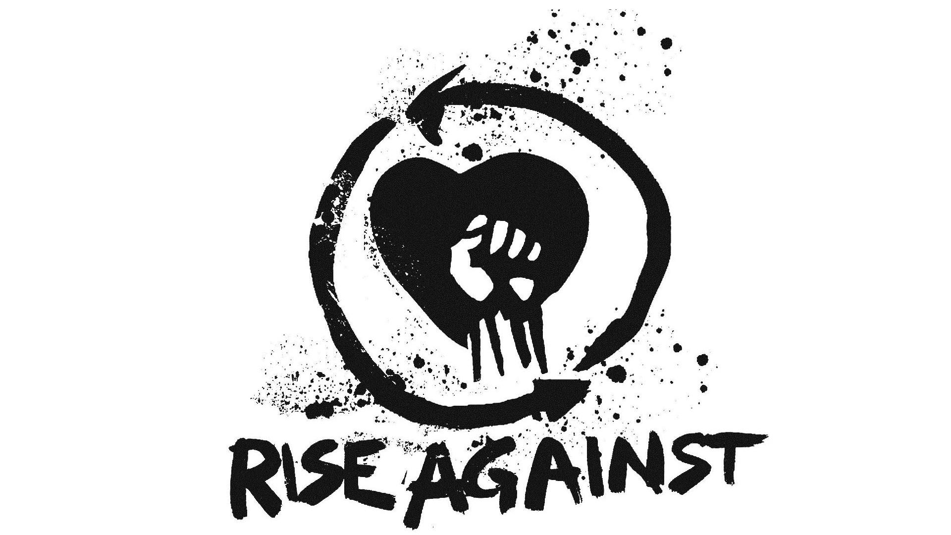 Rise Against wallpapers HD quality