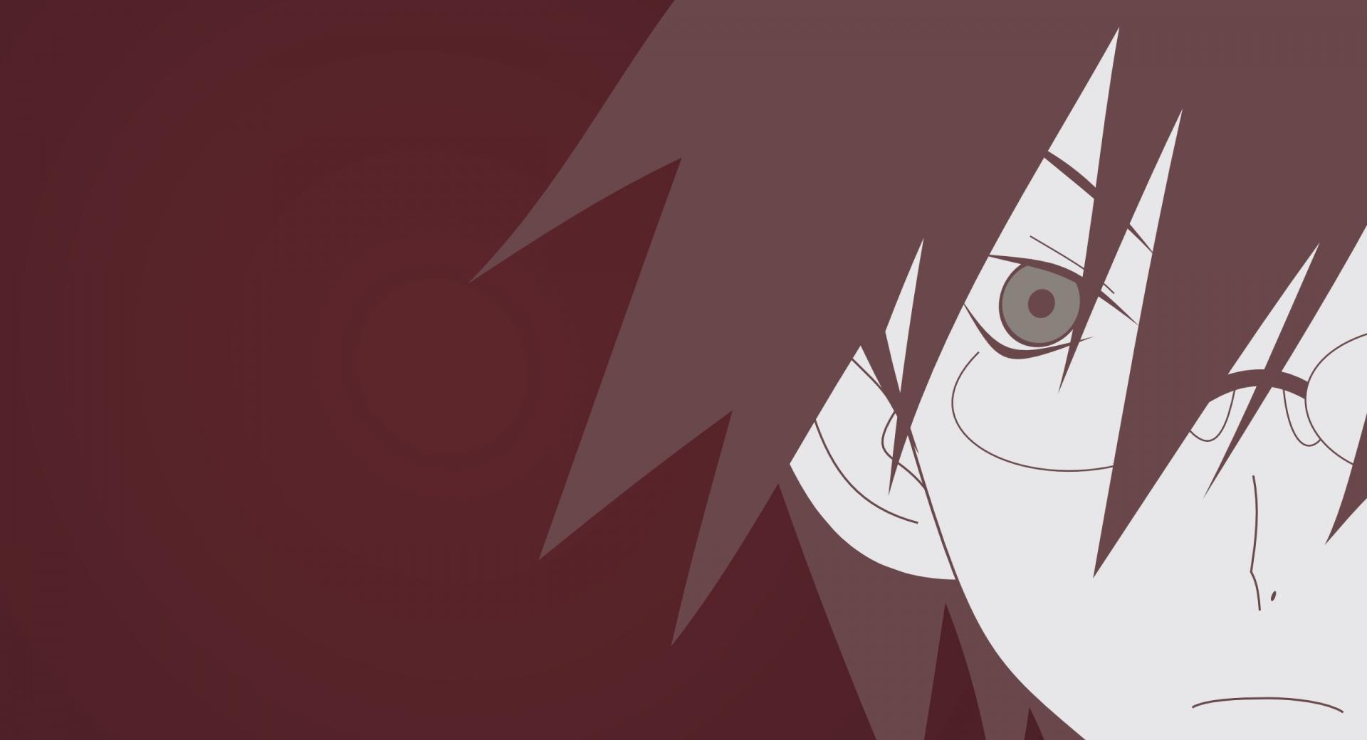 Sayonara, Zetsubou Sensei Nozomu Itoshiki Anime wallpapers HD quality