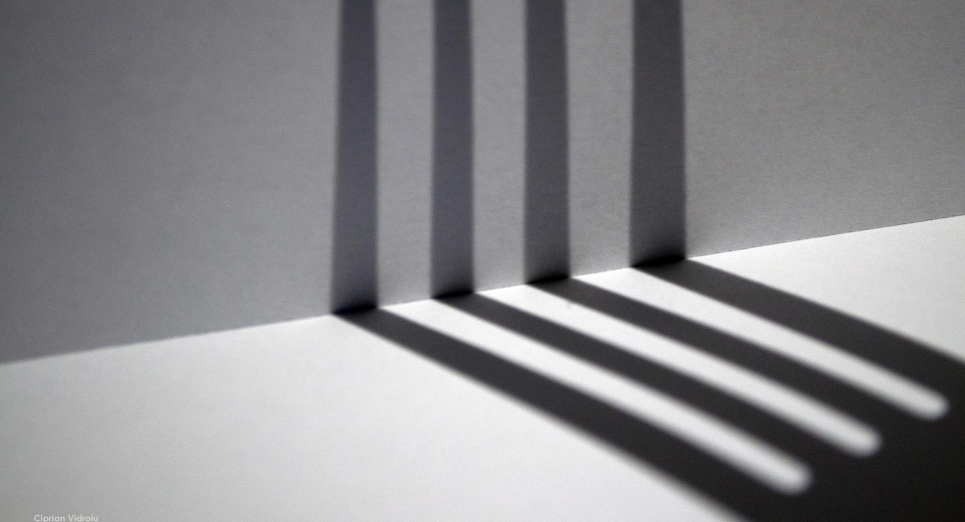 Shadow lines wallpapers HD quality