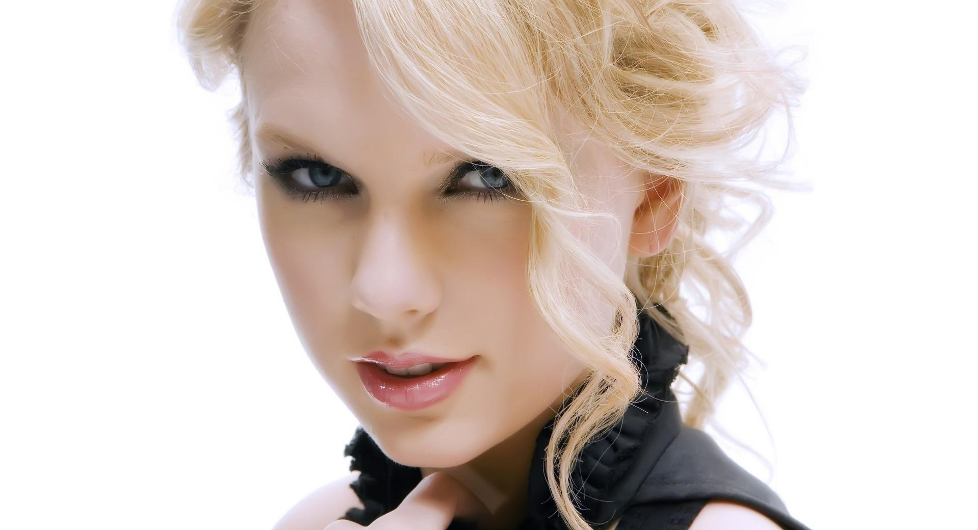 Taylor Swift Beautiful wallpapers HD quality