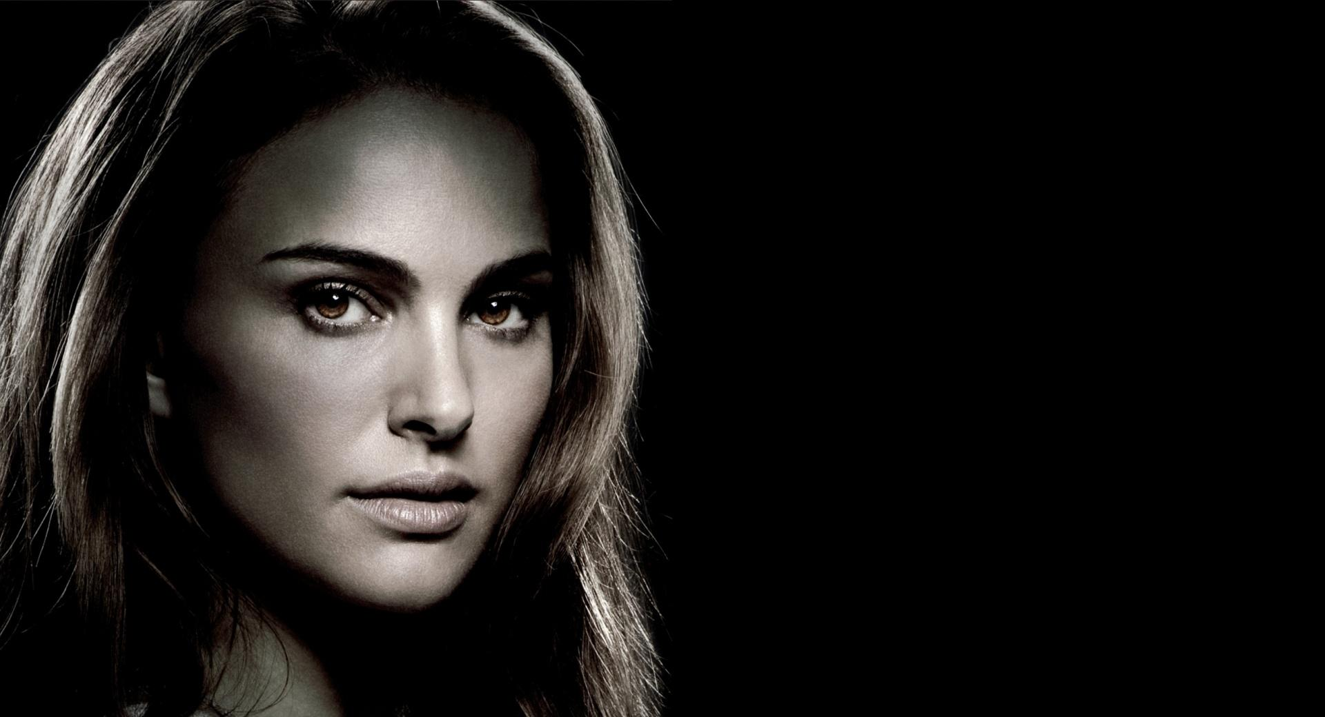 Thor Movie, Natalie Portman As Jane Foster wallpapers HD quality