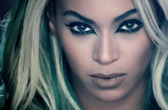 Beyonce Superpower wallpapers hd quality