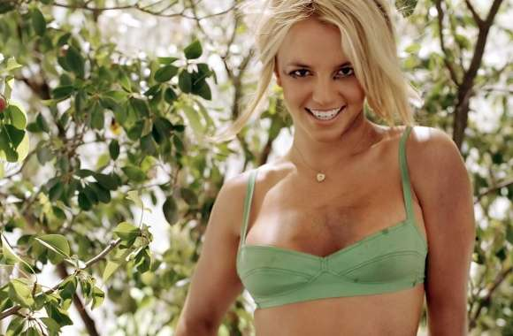 Britney Spears Dirty