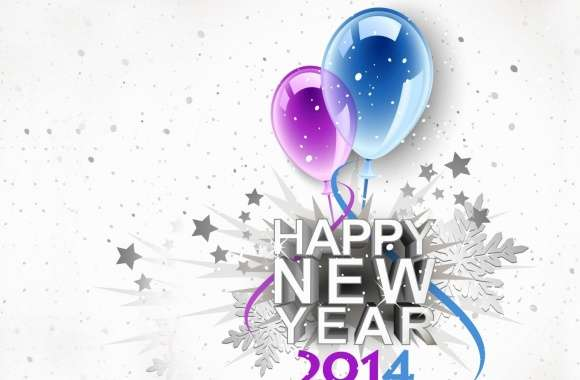 Bye Bye 2013 Welcome 2014 wallpapers hd quality