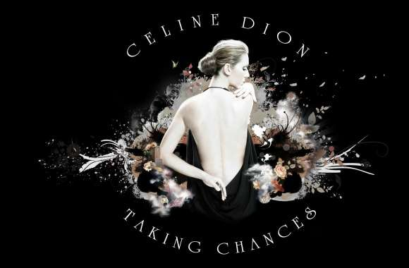 Celine Dion wallpapers hd quality