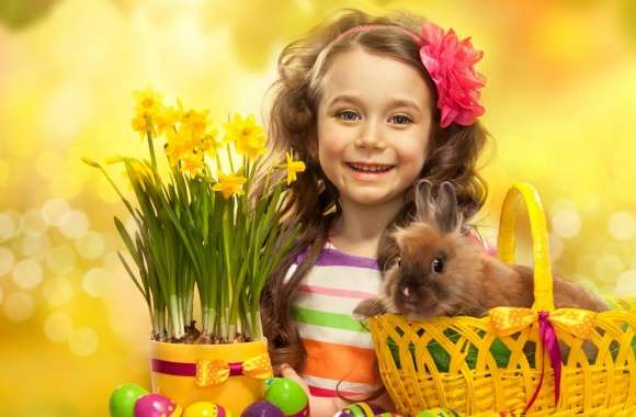 Easter 2014 wallpapers hd quality