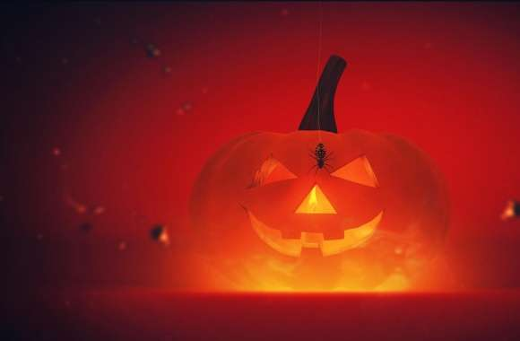 Happy Halloween 2012 wallpapers hd quality
