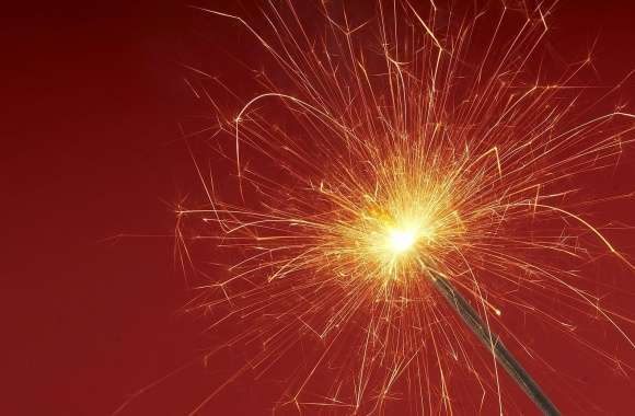 Happy New Year 2012 Sparkler wallpapers hd quality