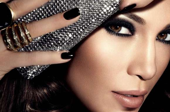 Jennifer Lopez 2014 wallpapers hd quality