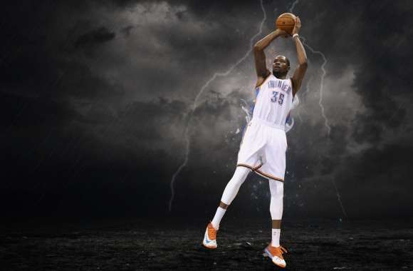 Lighting KD wallpapers hd quality