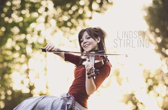 Lindsey Stirling wallpapers hd quality
