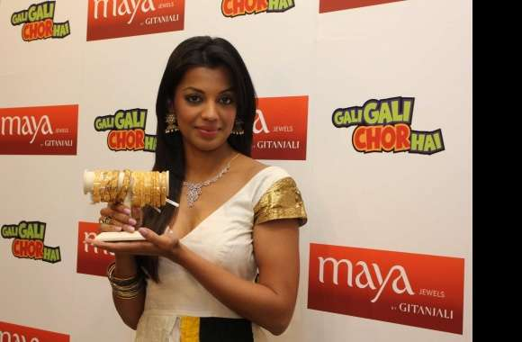 Mugdha Godse wallpapers hd quality