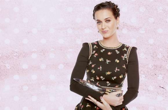 Peoples Choice Awards 2013 - Katy Perry