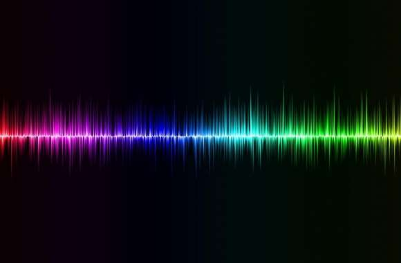 Sound Wave wallpapers hd quality