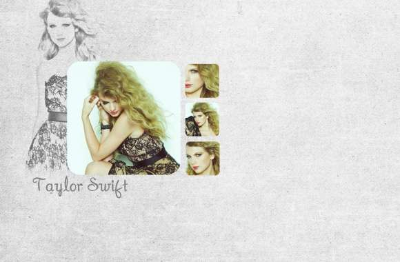 Taylor Swift Background wallpapers hd quality