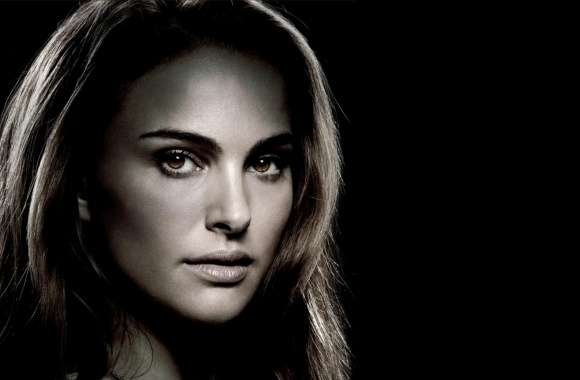 Thor Movie, Natalie Portman As Jane Foster