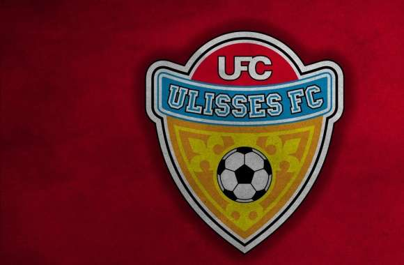 Ulisses FC wallpapers hd quality