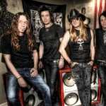 Skid Row new wallpapers