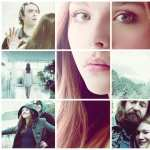 If I Stay pic