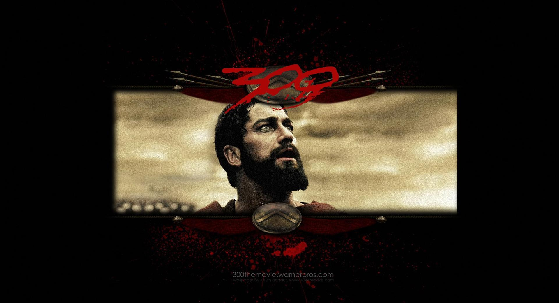 300 Movie I wallpapers HD quality