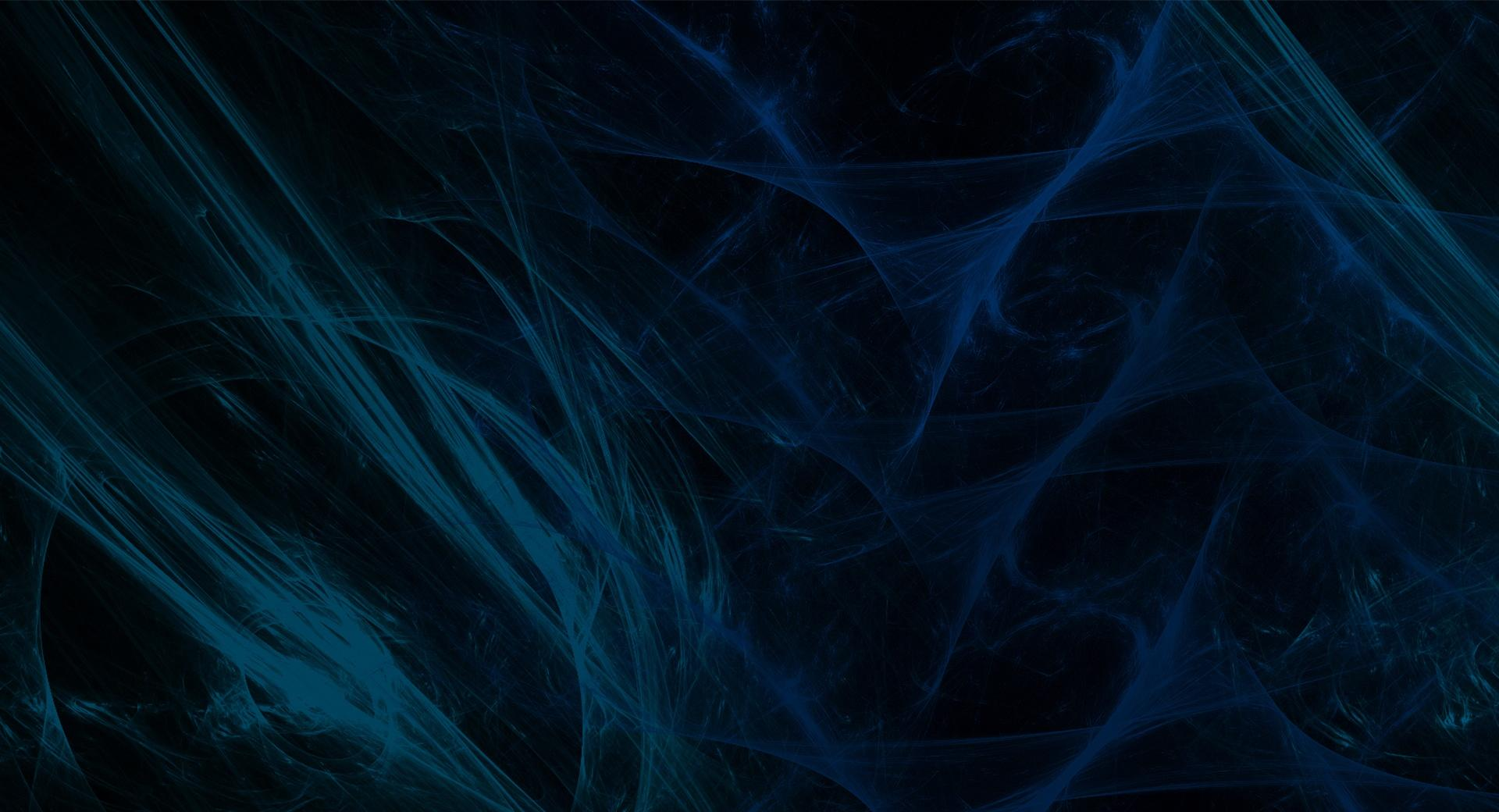 Blue Galaxy wallpapers HD quality