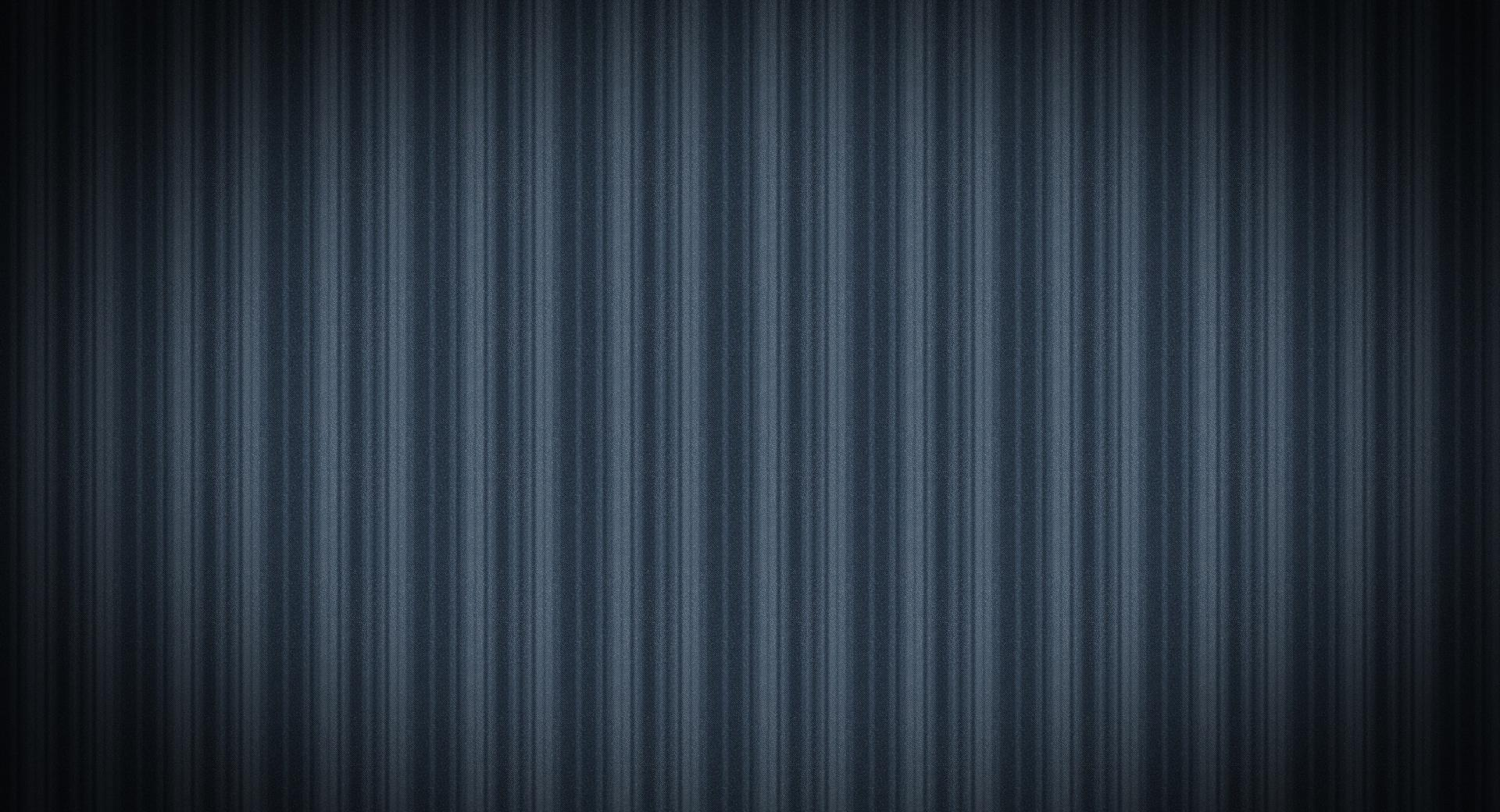 Blue Striped Fabric wallpapers HD quality