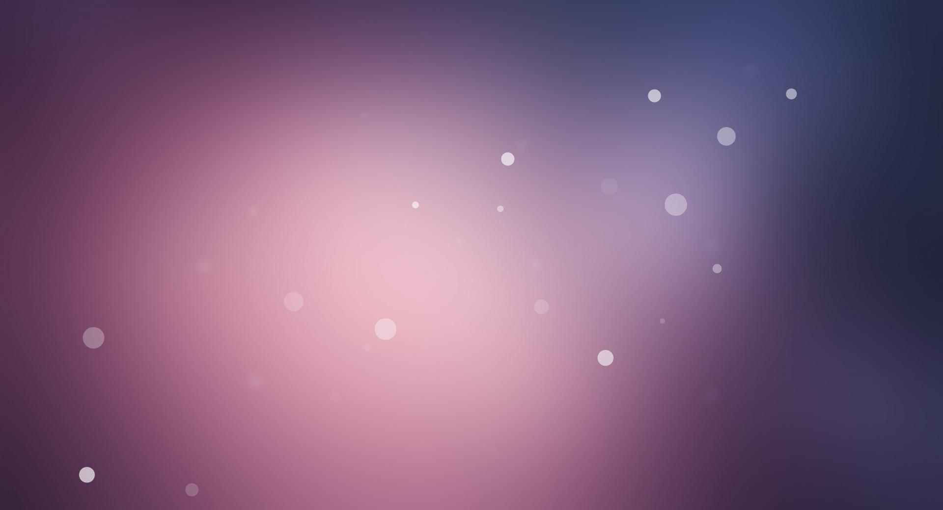 Purple Background wallpapers HD quality