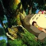 My Neighbor Totoro full hd