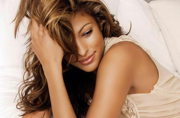 Eva Mendes Beautiful wallpapers hd quality