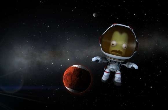 Hd wallpapers all free download high quality wallpapers - Wallpaper kerbal space program ...