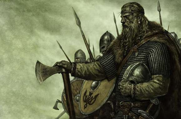Mount and Blade wallpapers hd quality